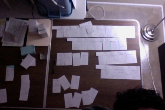 sequenced_index_cards